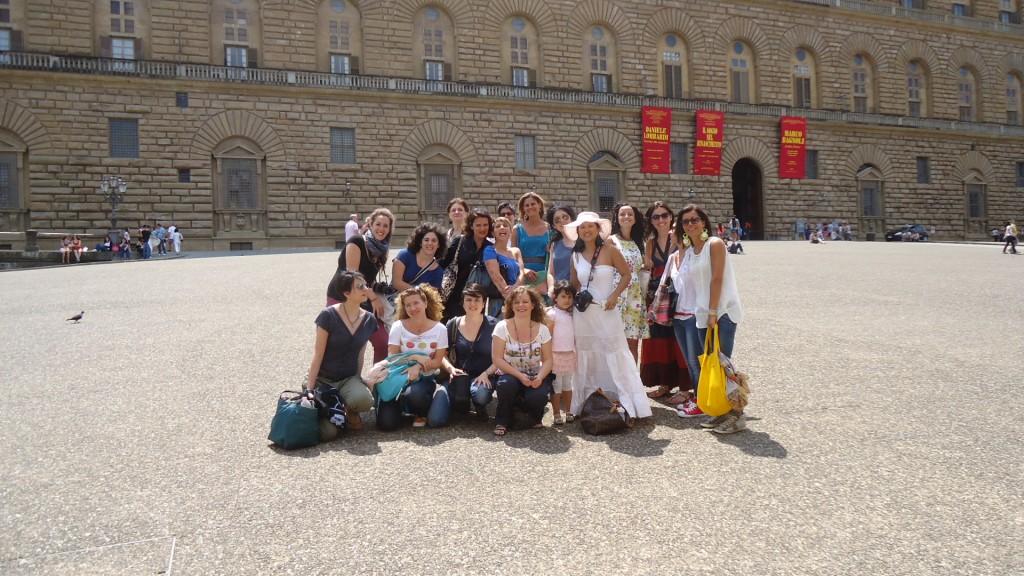Palazzo Pitti (4)