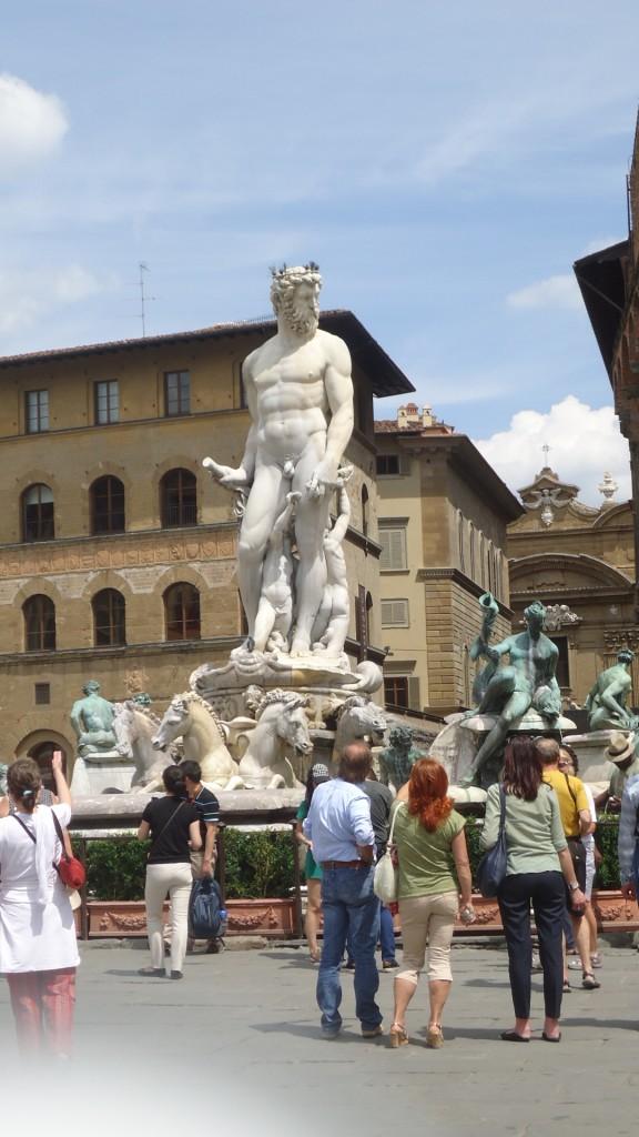 Palazzo Vecchio (4)