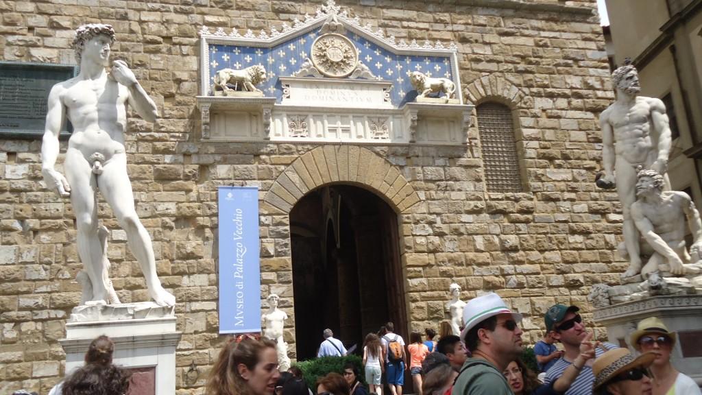 Palazzo Vecchio (5)