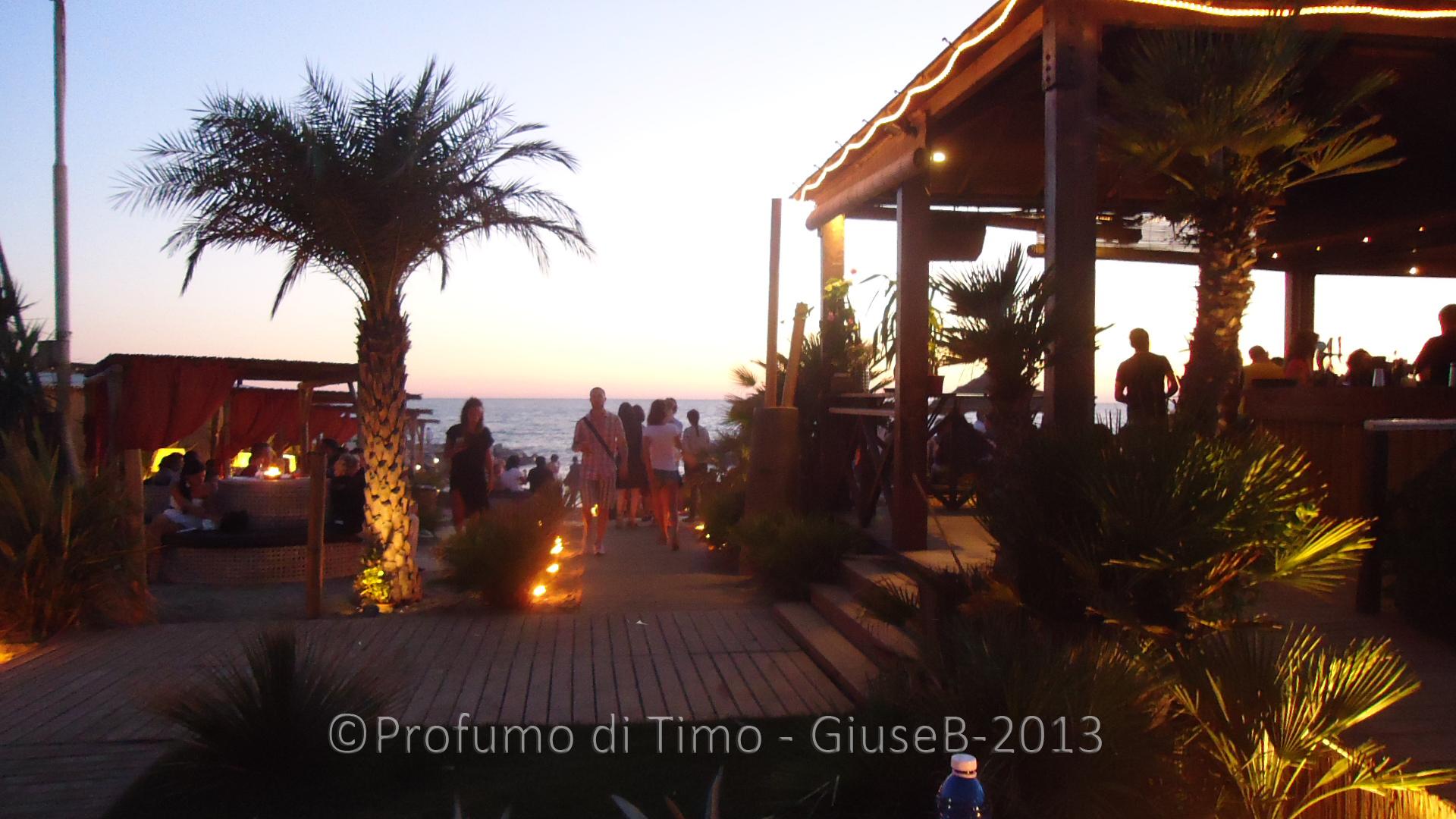 Aperitivo al Sunset agosto 2013 (28)