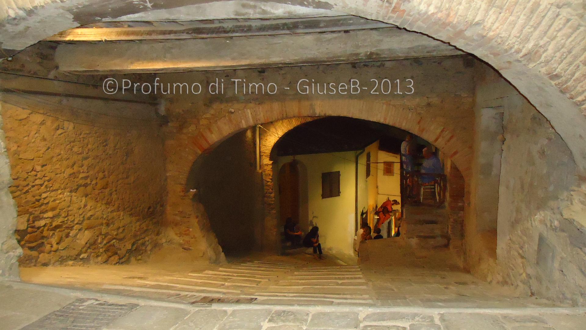 Apriti Borgo agosto 2013 (22)