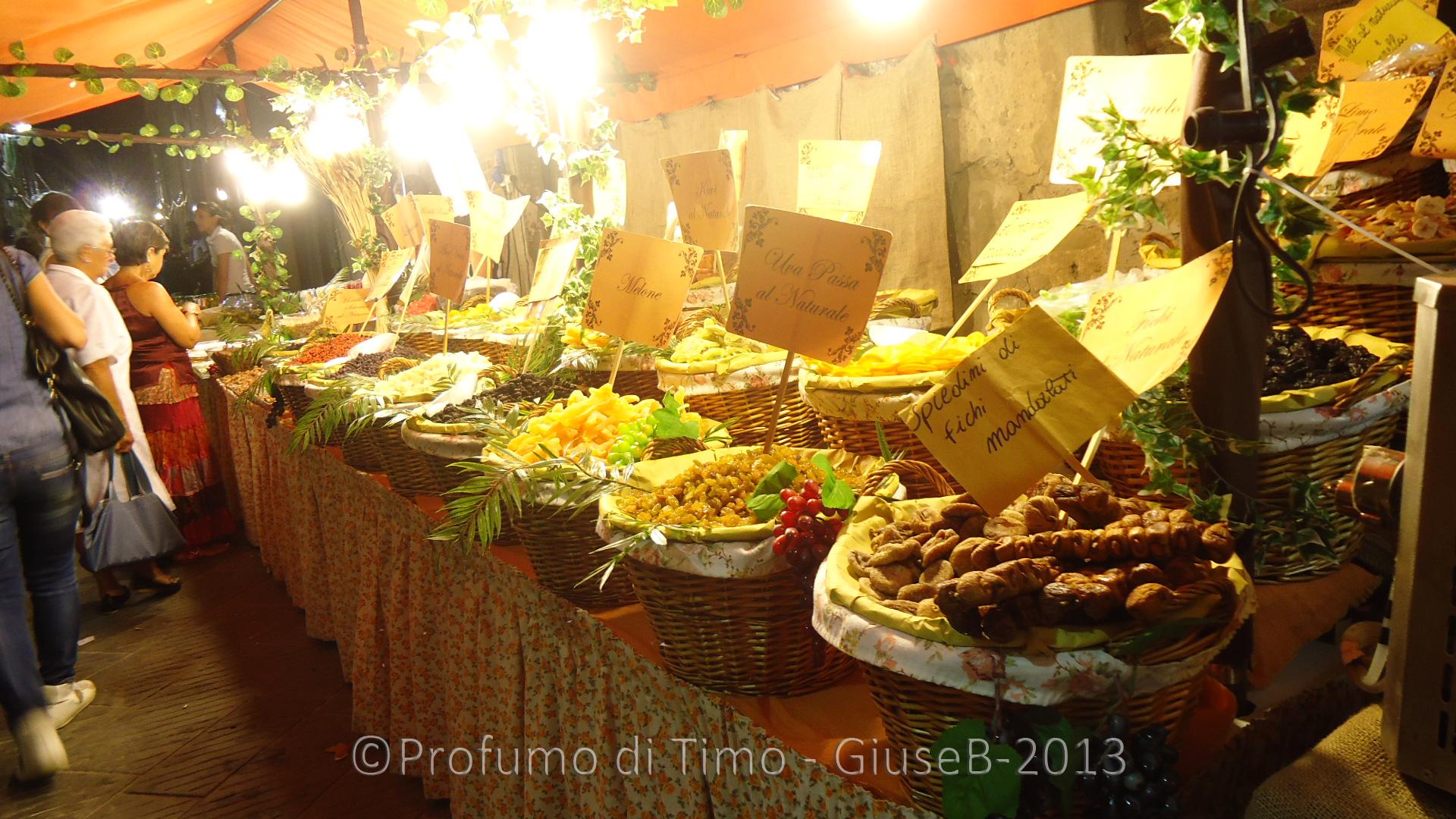 Apriti Borgo agosto 2013 (6)