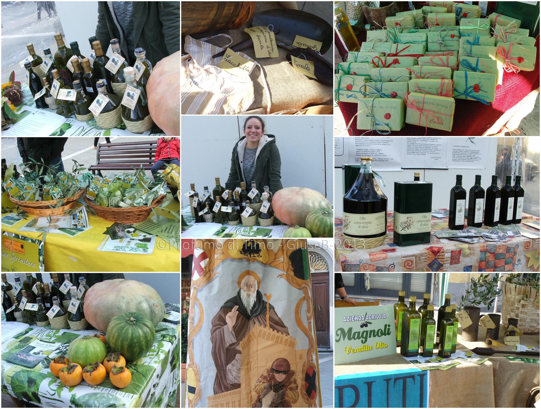 aziende agricole locali (8)
