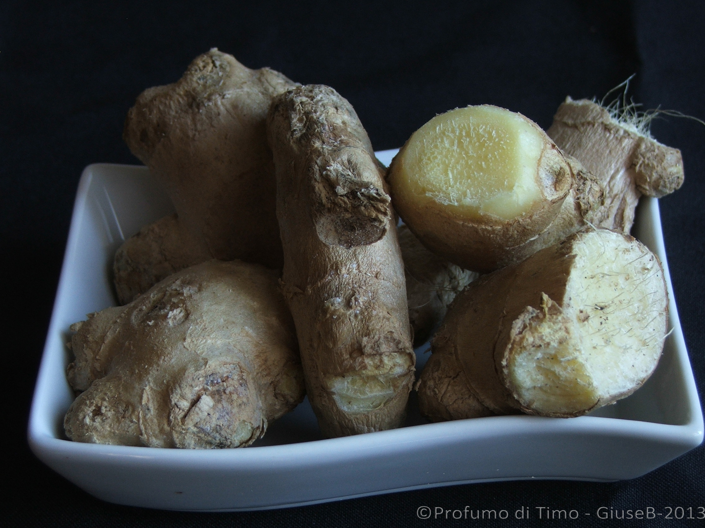 ginger o zenzero (35)