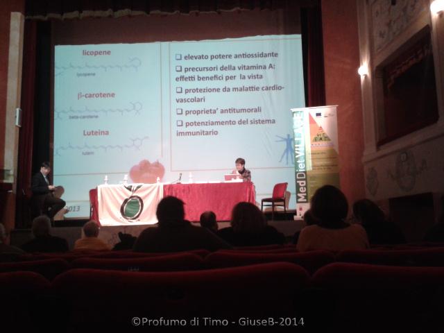 Convegno Dieta Mediterranea uno stile di vita (6)