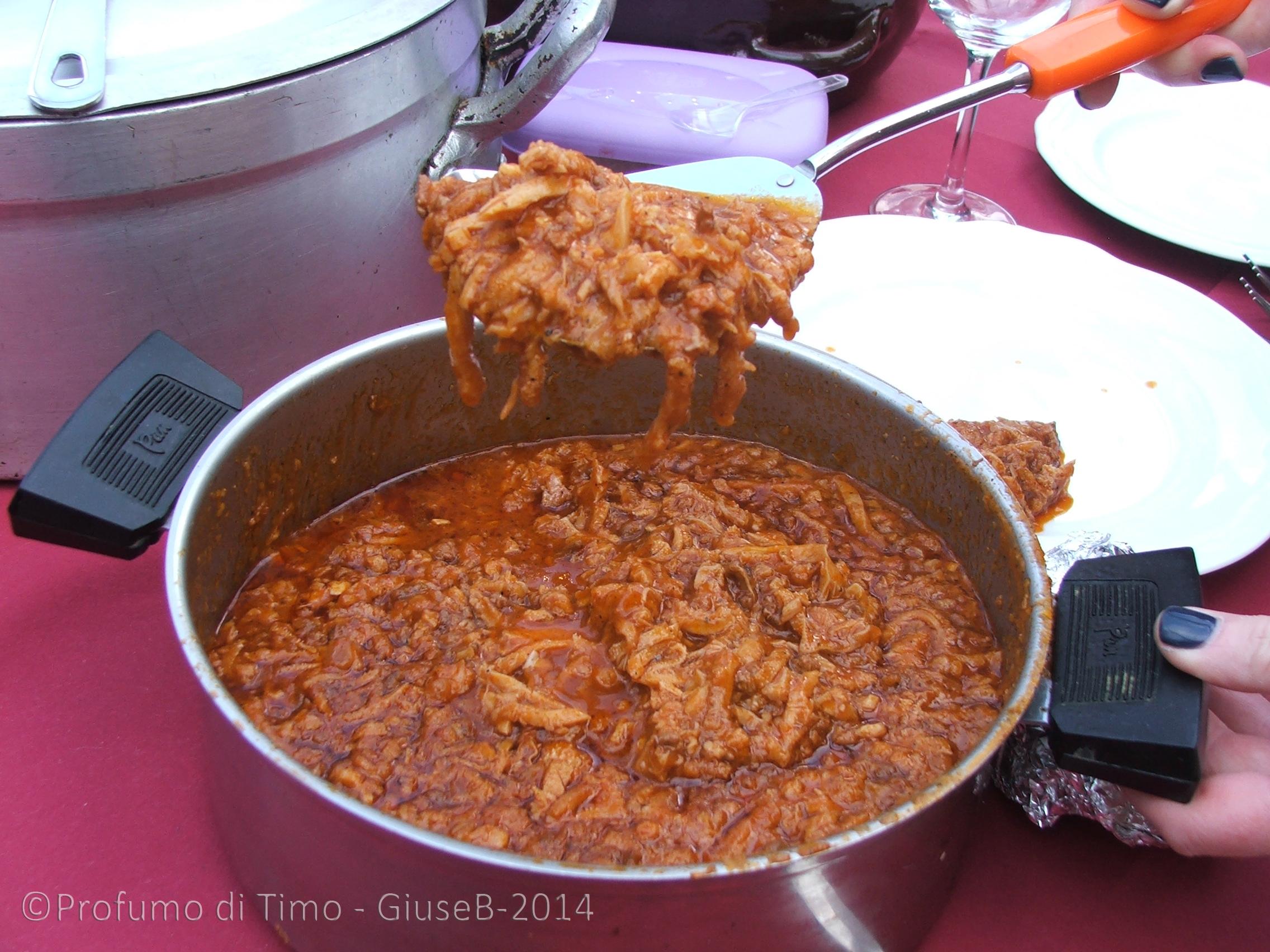 contest la Cucina di Buti per MeddietVillage 9 febbraio 2014 (23)