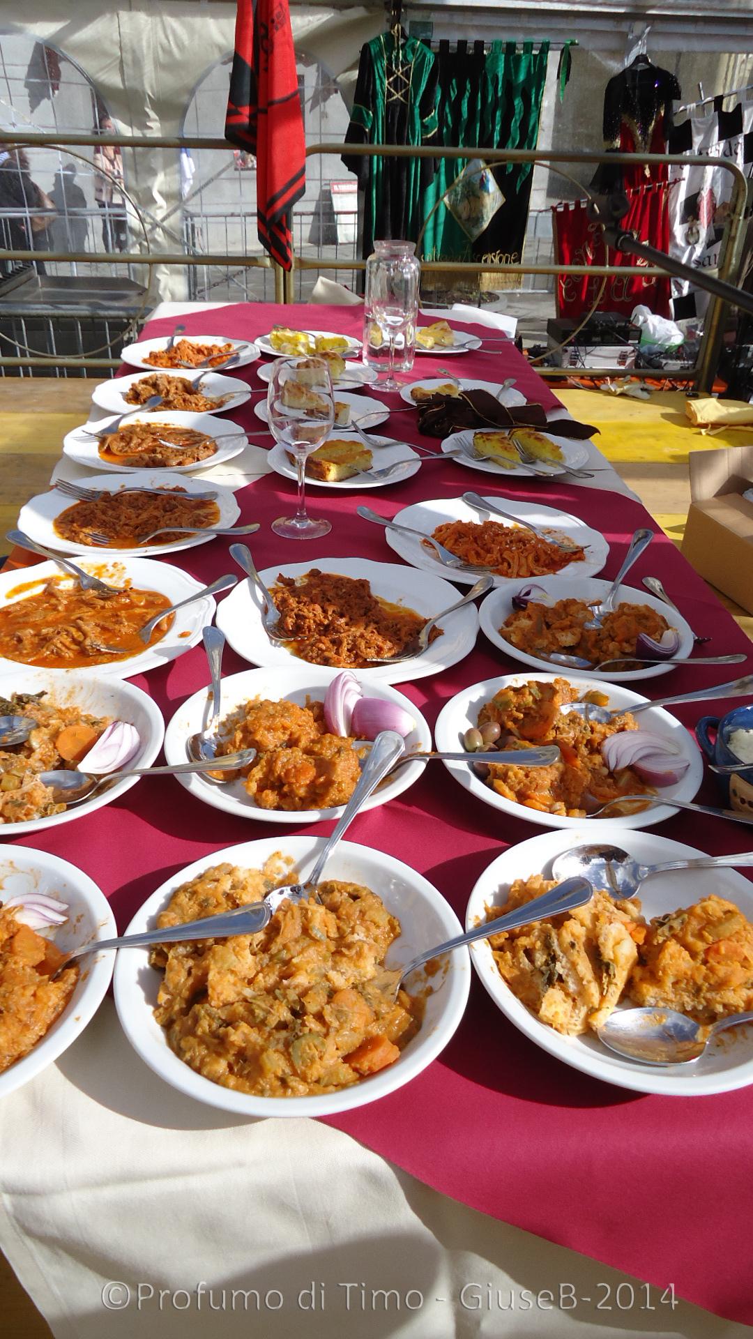 contest la Cucina di Buti per MeddietVillage 9 febbraio 2014 (76)