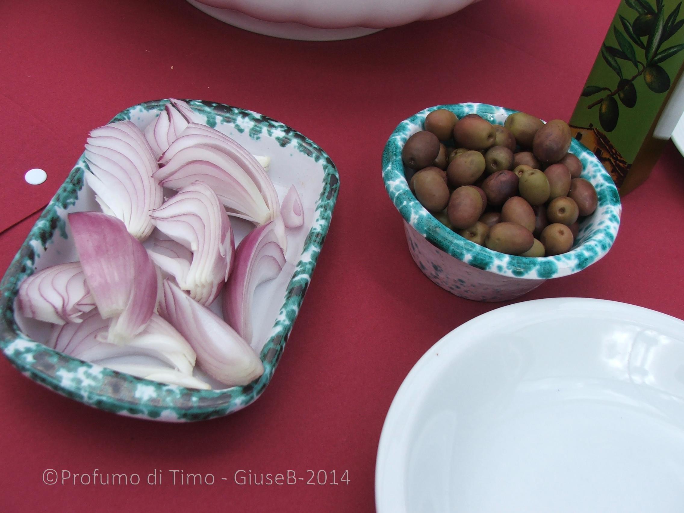 contest la Cucina di Buti per MeddietVillage 9 febbraio 2014 (9)