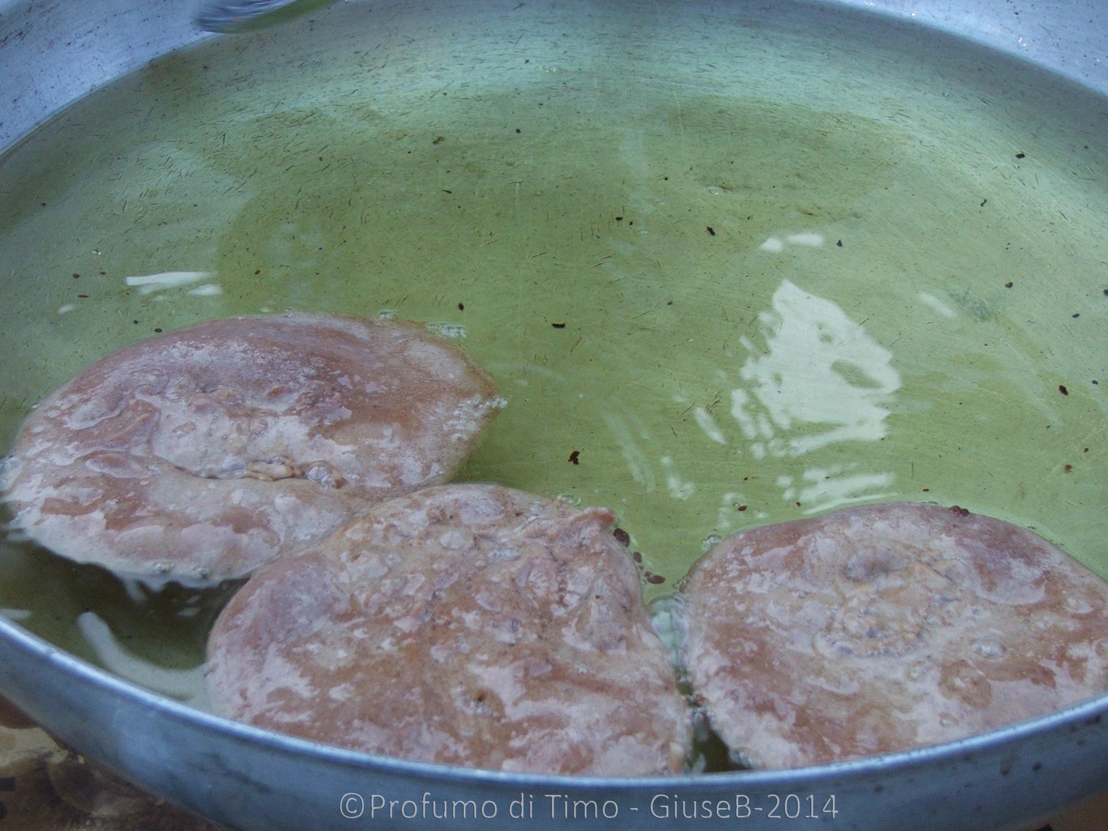 frittelle e cialde di neccio della tradizione butese  (4)