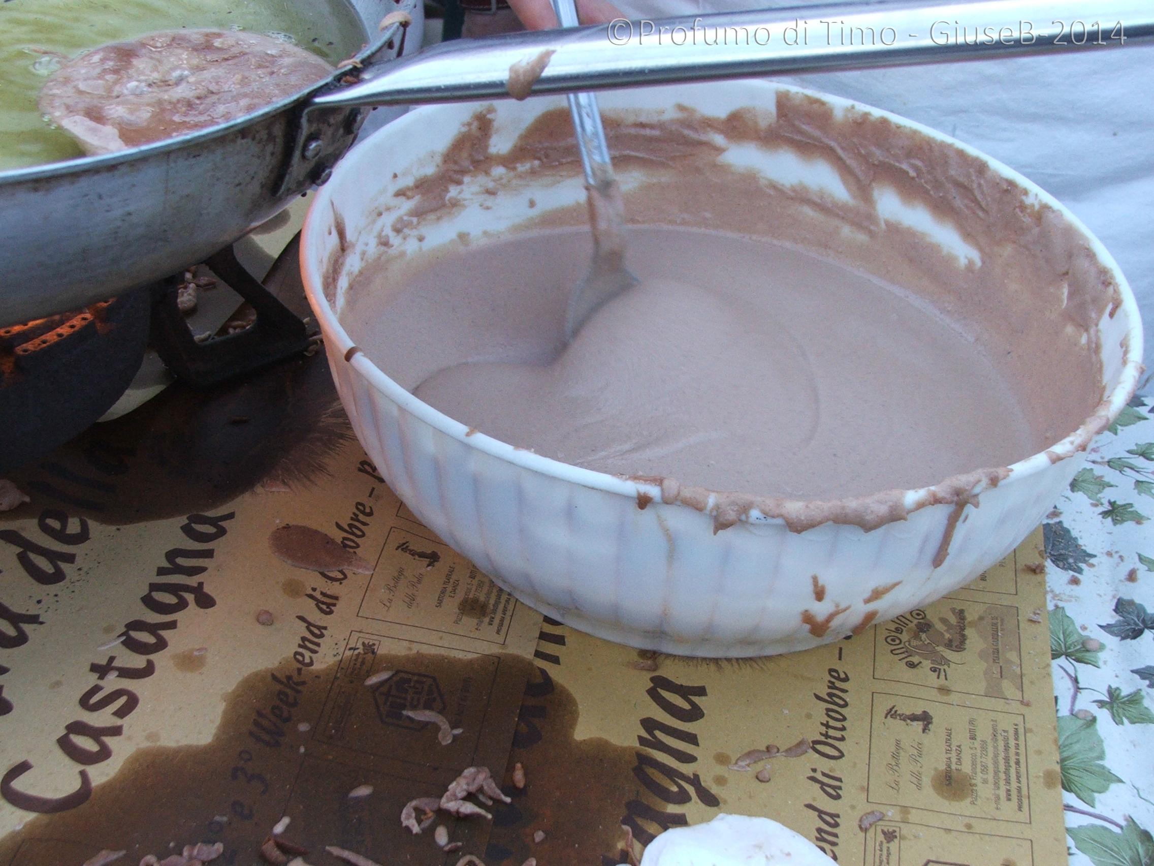 frittelle e cialde di neccio della tradizione butese  (6)