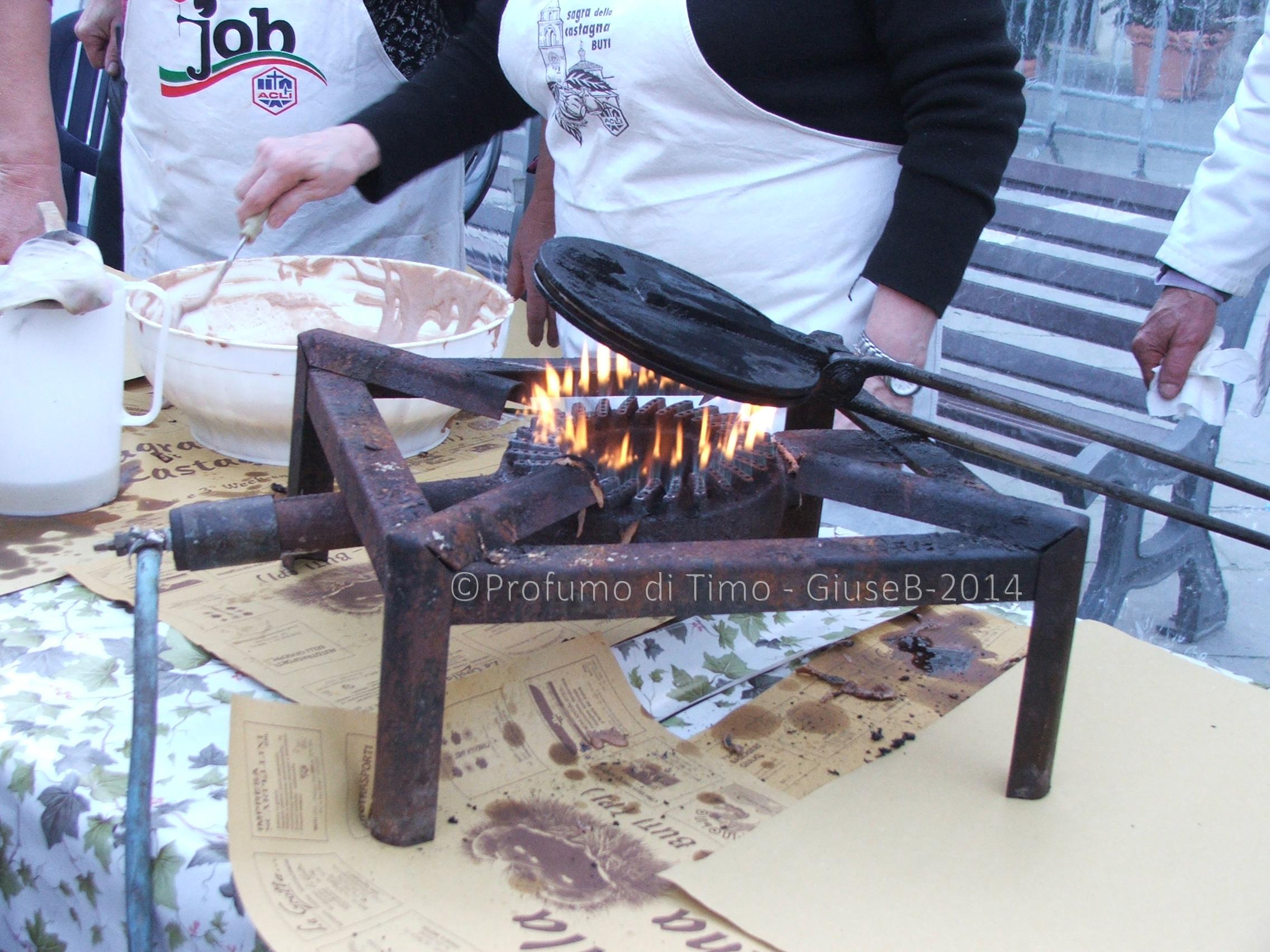 frittelle e cialde di neccio della tradizione butese  (7)