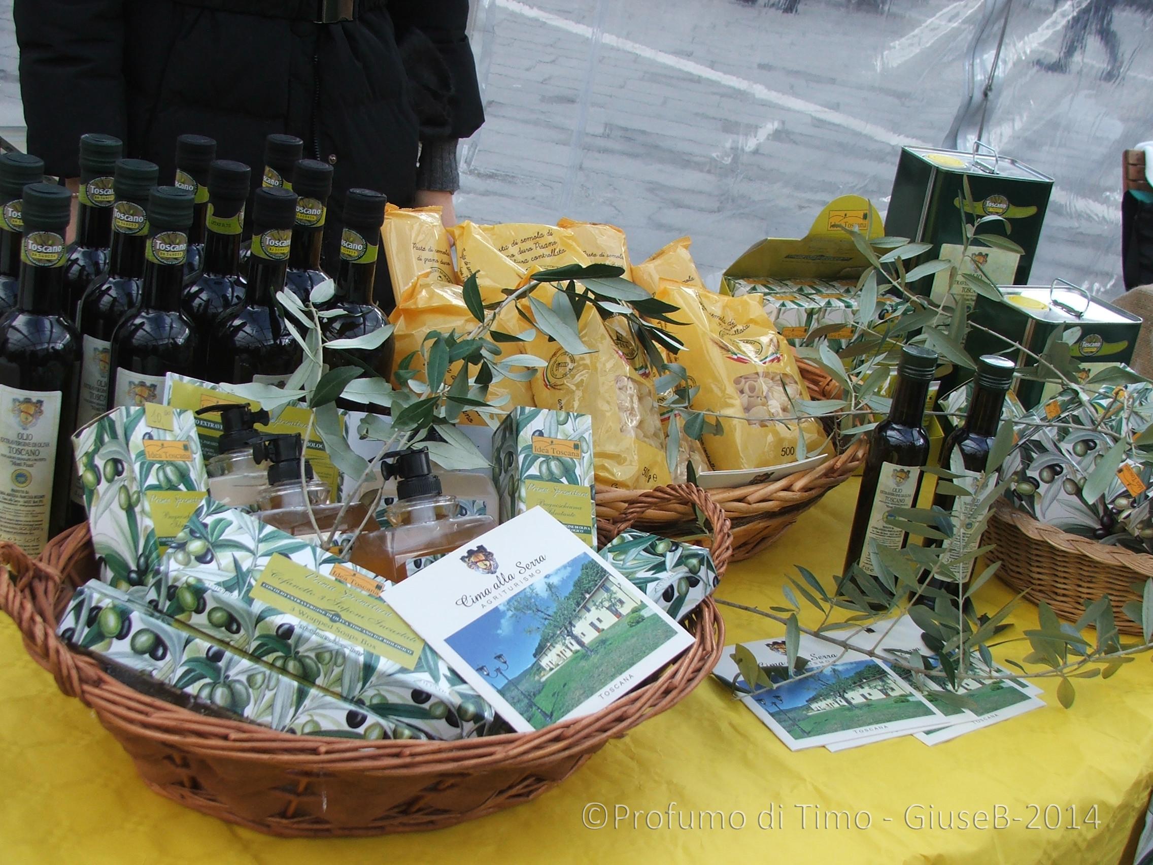 prodotti locali dell'eccellenza (15)
