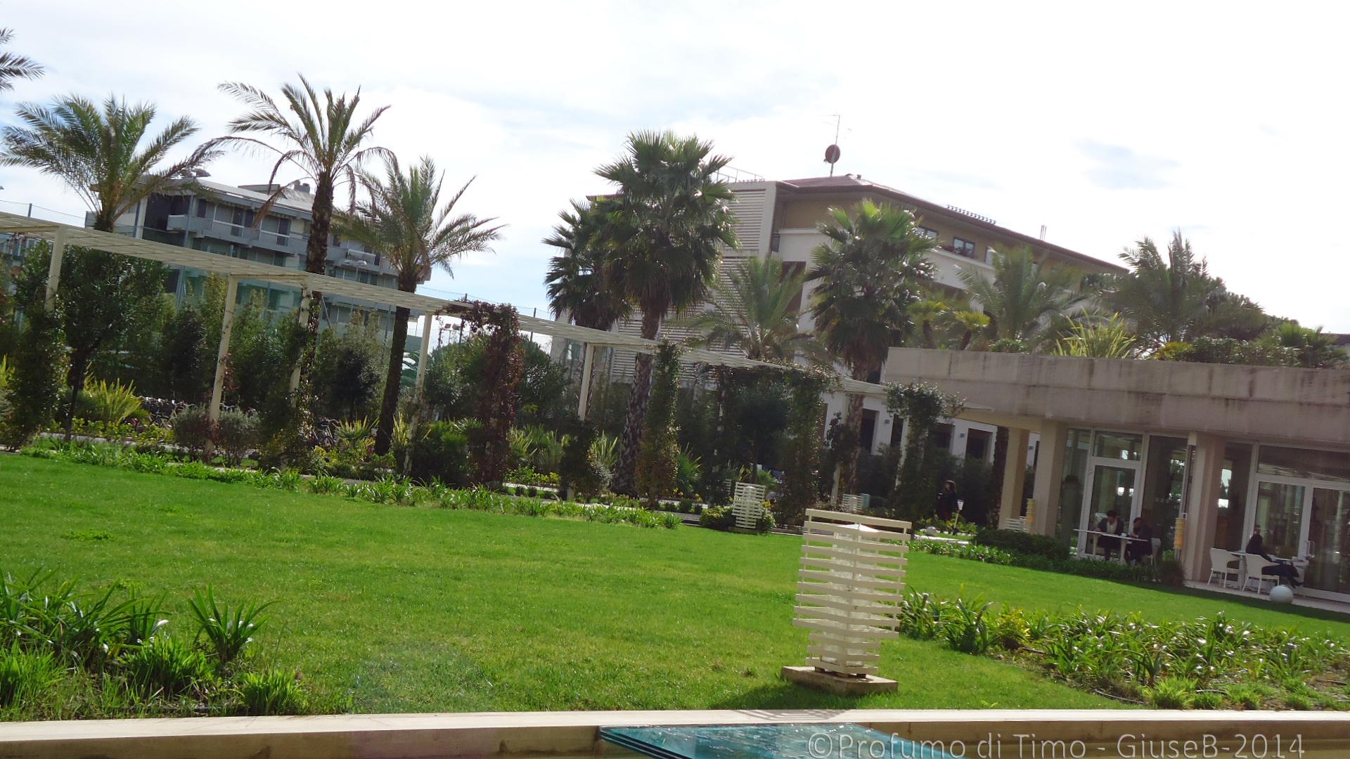terreditoscana2014 Una Hotel Versilia (1)