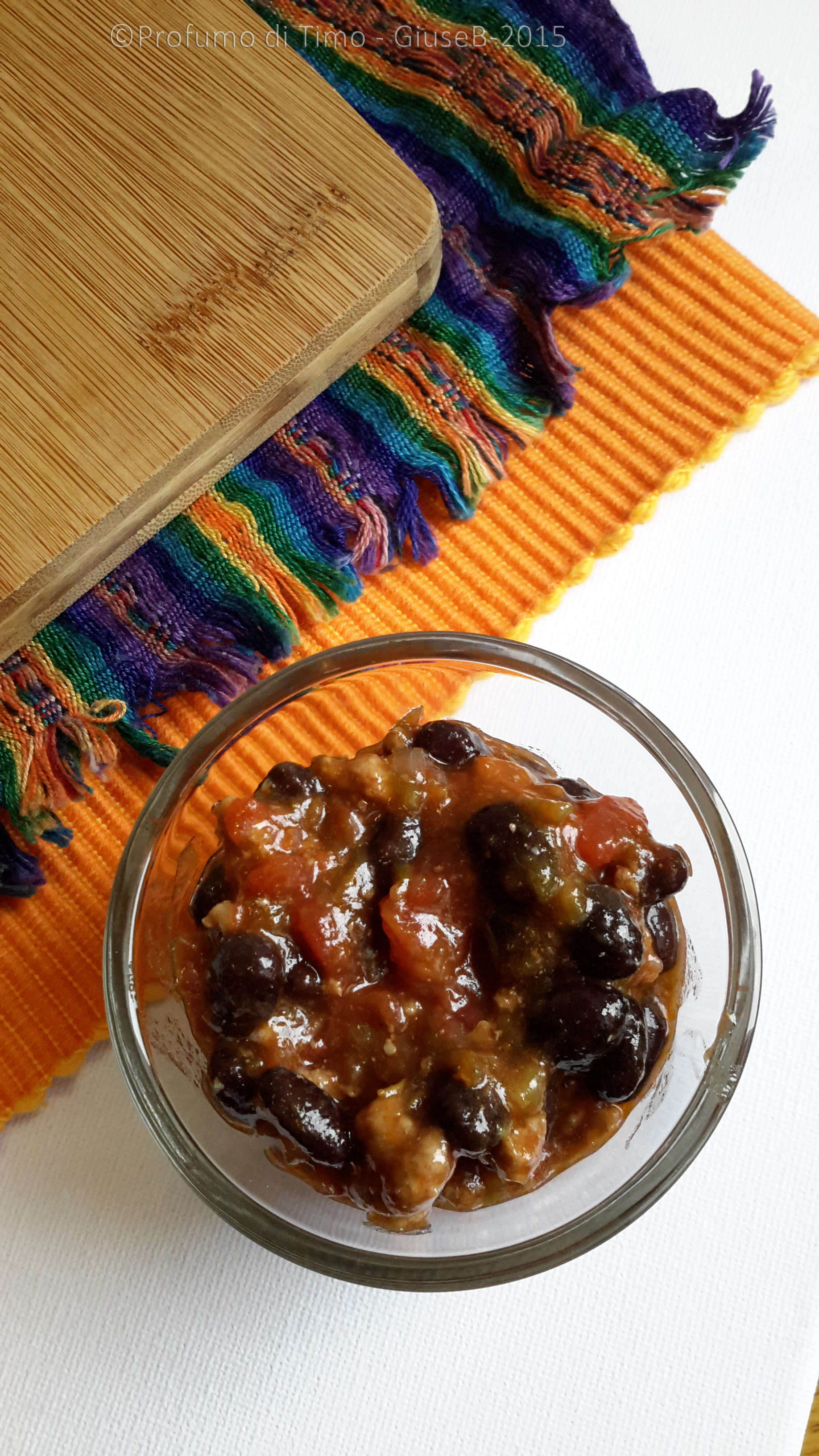 chili con carne (7)