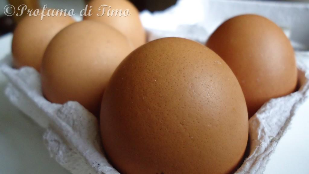Pasta Frolla della Giuse, ricetta base