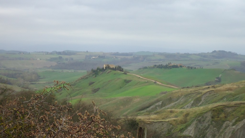 """Le """"Porte"""" della mia Toscana per Il Senso dei Miei Viaggi"""